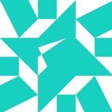 Odincj's avatar