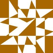 odins1's avatar