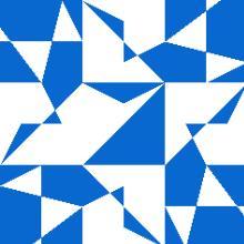 Odiseo78's avatar