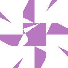 ODivaldo's avatar