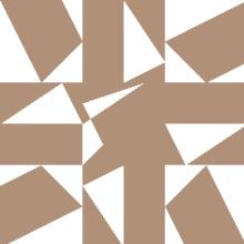 odmix's avatar