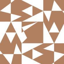 Odnayr's avatar