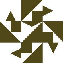 Odriel's avatar