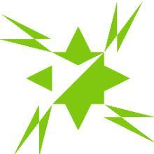 Odyssey2001's avatar