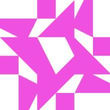 Odyssey_2011's avatar