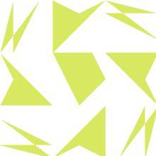 ODZ's avatar