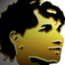 oeai's avatar