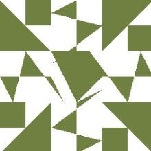 oema's avatar