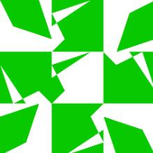 Oesi1989's avatar