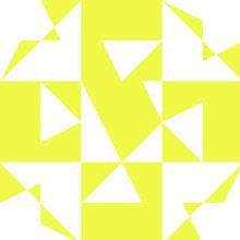 oesterzwam's avatar