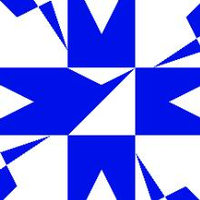 Oezcans's avatar