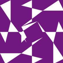 ofen's avatar