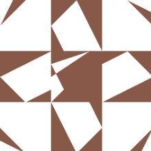 ofer1234's avatar