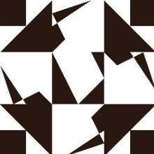 OffColour1972's avatar