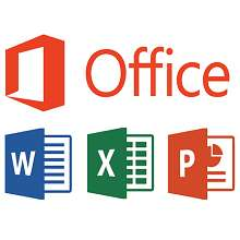 Office Integration Support