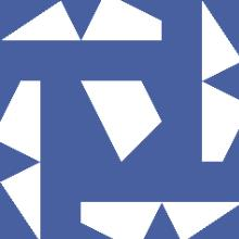 officecomsetupservice's avatar