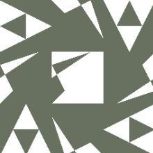 OfficeMRG-GBN's avatar