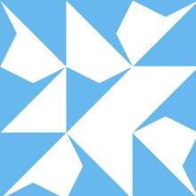 OfficePotatoDev's avatar