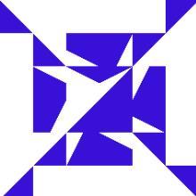 OffissaPupp's avatar
