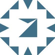 Offlink's avatar