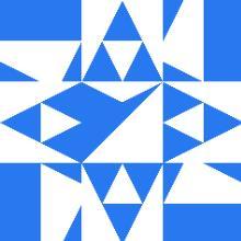 offskid's avatar
