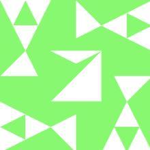 ofira65's avatar