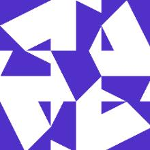 OfirMakmal's avatar