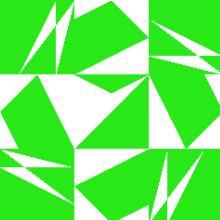ofitosa's avatar