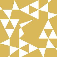 ofra27's avatar
