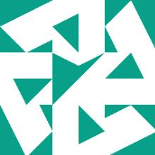 ofrale's avatar