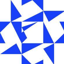 ofs-Jyo's avatar