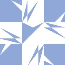 oftwpice's avatar