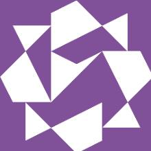 og.man's avatar