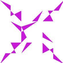 ogawara_y's avatar
