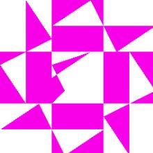 OGCAR's avatar