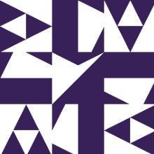 ogen_2008's avatar