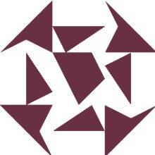 OguzhanTopcu's avatar