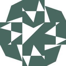 OGV's avatar