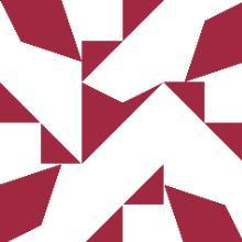 ogzgl's avatar