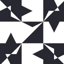 oh-ishi's avatar
