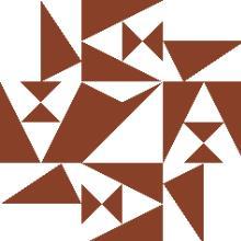 Ohainka's avatar
