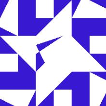 ohermann's avatar