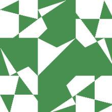 ohigetanu's avatar