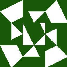 OhLiz's avatar