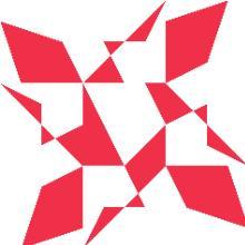 OHMLE's avatar