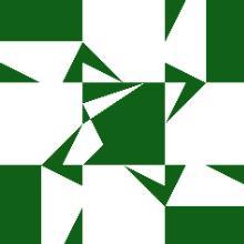 ohreinaldo's avatar
