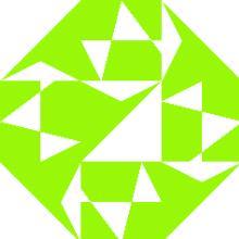 ohsjc's avatar