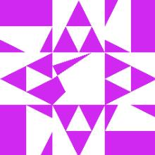 ohsorryms's avatar