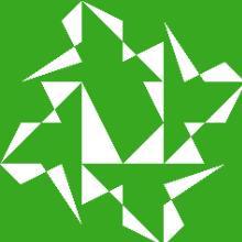 Ohzaru's avatar
