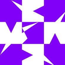 OI,ND_Juggernaut's avatar